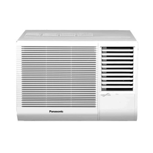 Panasonic cw sc125vph window type aircon savers for 2 5 hp window type aircon