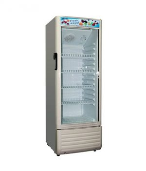Eurotek EGS-170 Bottle Cooler 6Cu.Ft