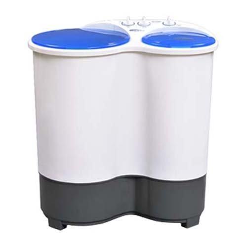 Sharp ES-7030T Twin Tub Washing Machine 7kg