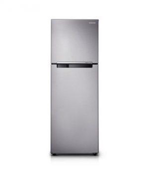 Samsung RT-20FARVDSA Top Mount Refrigerator 7.4 Cu. Ft
