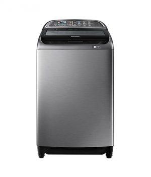 Samsung WA-12J5750SP Top Load Washer Inverter 12kg