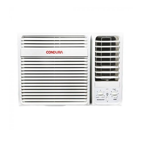 Condura WCONH014EC/1 Window Type 1.5HP 6X Series w/ timer