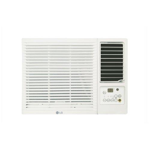LG LA060RC Window type Air Conditioner .6 HP