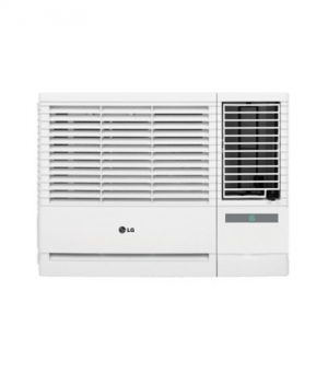 LG LA200RC Window Type Air Conditioner