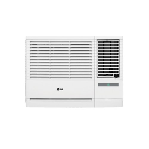 LG LA200RC Window Type Air Conditioner