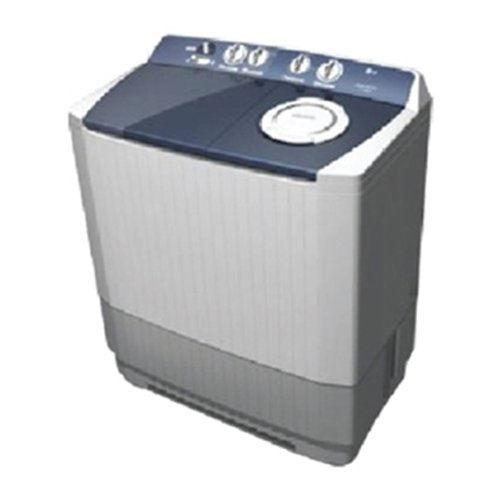 Lg Wp 1800r Twin Tub Washing Machine Savers Appliances