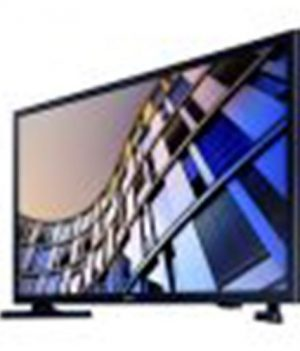 Tcl 32d2900 Firmware