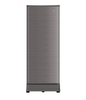 Condua CSD231SAi 7.7cu.ft Single Door Inverter Refrigerator
