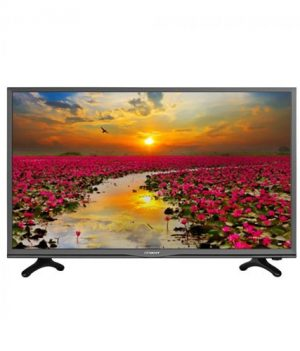 "Devant 39DL641 39"" LED TV"