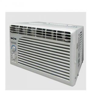 Eurotek EAC-705W Window Type Air Conditioner
