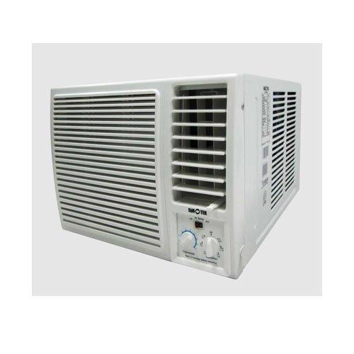 Eurotek EAC-710W Window Type Air Conditioner 1HP