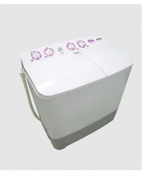 Eurtotek ETW-912 Twin tub Washing Machine