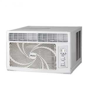 Haier HW-09MCQ13 1HP Window Type Air Conditioner