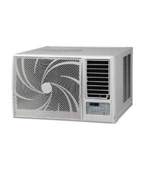 Haier HW-09RCQ13 1HP Window Type Air Conditioner