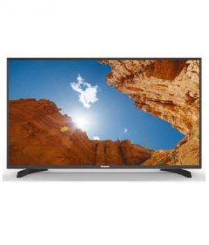 Hisense 32N2174 Full HD Television
