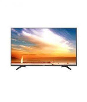 Hisense 39N2174 HD Television