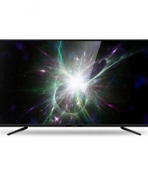 Hisense 55A6100 UHD Smart TV 55