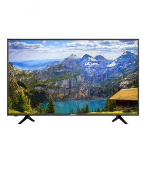 Hisense 50N3000 UHD Smart Television