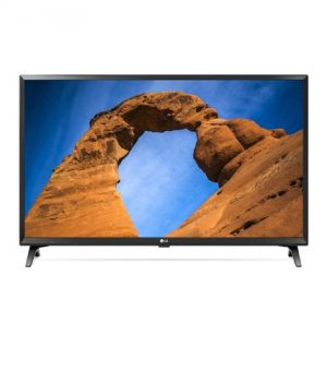 LG 32LK540BPTA Smart HD TV 32""