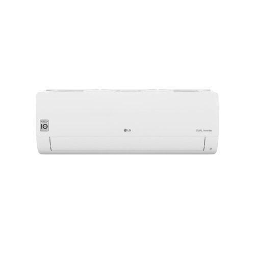 LG HSN09ISQ Premium Split Type Inverter 1HP