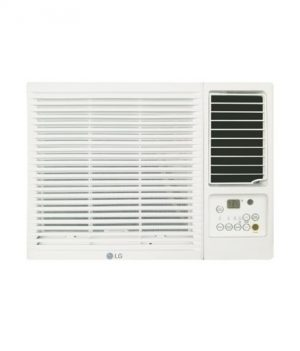 LG LA080SC Energy Saving Window Type Air conditioner