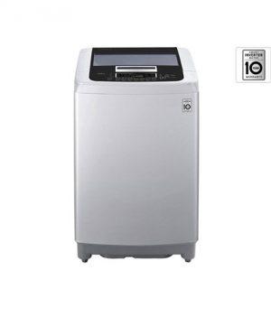 LG T2107VSPW Smart Inverter Fully Auto Washing Machine 8kg
