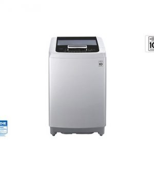 LG T2175VSPM Inverter Top load Washing Machine