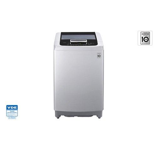 LG T2175VSPM Inverter Top load Washing Machine
