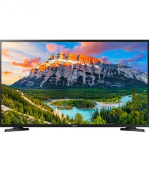 Devant 43LTV900 Smart Television - Savers Appliances