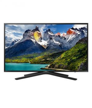 Samsung 43N5500 Smart Full HD TV