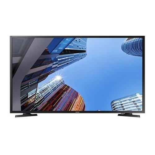 Samsung UA49J5250 Full HD Smart Television 49