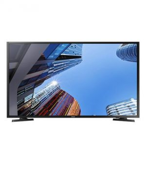 Samsung 49J5250 Full HD Smart Television