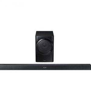 Samsung HW-K350 Soundbar