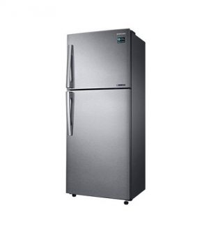 Samsung RT29K5132SL Top Mount Refrigerator