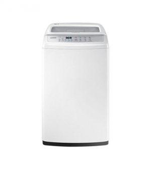 Samsung WA70H4000SG Top Load Washing Machine 7Kg
