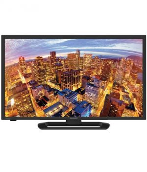 Sharp 32LE375X HD Smart TV