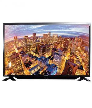 Sharp LC-40LE185M Full HD TV