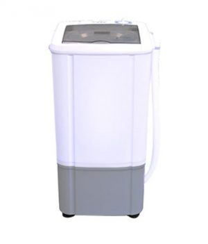 Sharp ESD-708 Spin Dryer 7Kg
