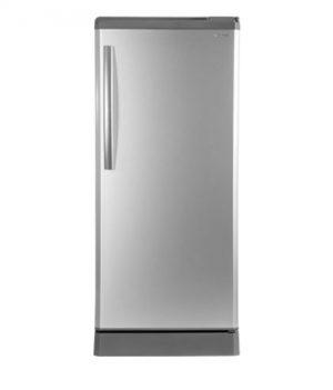 Sharp SJ-DTH70BS-SL Single Door Refrigerator
