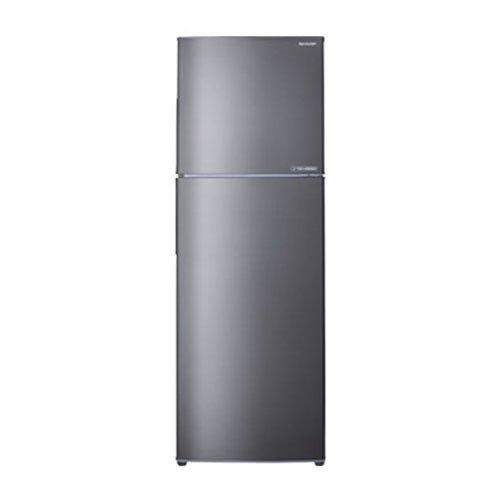 Sharp Fts Avs Two Door Refrigerator Inverter Savers Appliances