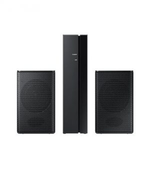 Samsung Wireless Rear Speaker SWA-8500S