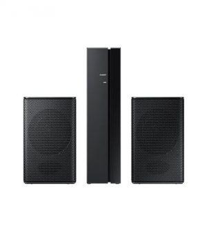 Samsung Wireless Rear Speaker SWA-8500S