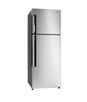 Haier HRF-D200H 2 Door Direct Cool 6 cu.ft.