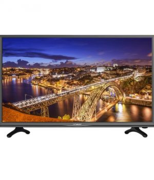 Devant 49DL641 Full HD Television
