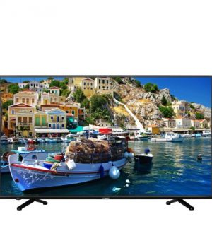 Devant 50LTV800 Full HD Smart Television