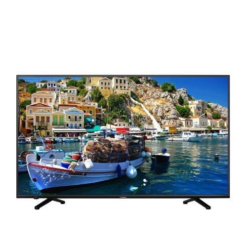 Devant 50LTV800 Full HD Smart Television