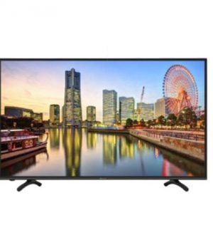 Hisense 50K303 Smart Full HD Television