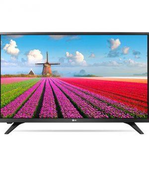 """LG 43LJ500T Full HD Television 43"""""""
