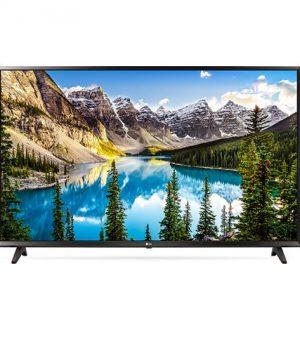 LG 55UJ6320 UHD 4K Smart TV