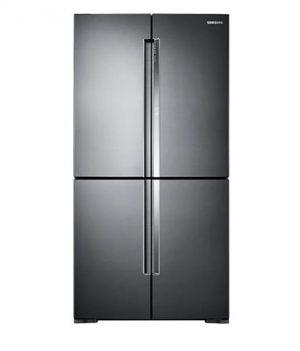 Samsung RF85K9052SG French Door Refrigerator 30.7cu.ft